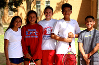 MS District Tennis 5-07-18