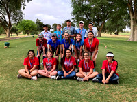 MS District Golf 5-08-18